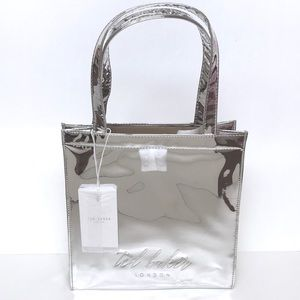 86e3d22e7a Ted Baker London Bags - HPTED BAKER LONDON Doracon Small Icon Bag